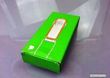 Original Apple M9758G/A iPod Shuffle 1G Sport Case / Hülle / Schutz / Tasche NEU