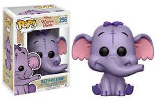 IN STOCK NOW Funko Pop Disney Winnie The Pooh Heffalump