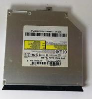 LECTOR DVD SATA OPTICAL DEVICE TS-L633 SAMSUNG NP-R710 R710