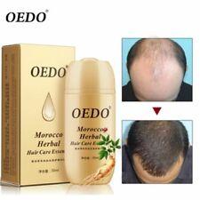 30ml Natural Oil Serum Hair Loss Grow Fast Treatment Hair Growth Product A
