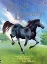 NILL, Black Beauty (Young Reading Level 2), Like New, Paperback