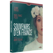 Souvenirs d'en France BLU-RAY NEUF