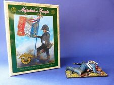 First Legion NAP0118  Guard Dead - Napoleon's Europe - En boîte
