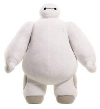 Disney Big Hero 6 Baymax Plush Doll 8Inch