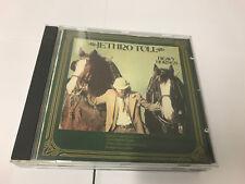 Jethro Tull - Heavy Horses (CD) 094632117526