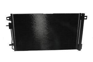 Genuine GM Condenser 23479280