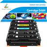 Toner Compatible for Canon 046H Imageclass Mf733cdw Mf731cdw Mf735cdw LBP-654cdw