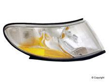 Turn Signal Light Assembly fits 1999-2003 Saab 9-3  MFG NUMBER CATALOG