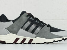 Sneakers adidas Eqt Support RF Uomo Carbon 9