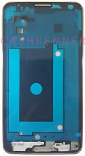 Marco frontal carcasa s LCD frame housing cover Samsung Galaxy Note 3 n9005