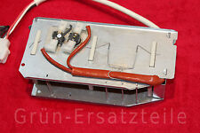 Original Heating Element 125436511 5292 for AEG Electrolux Privileg Tumble Dryer