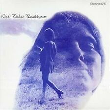 Linda Perhacs-  Parallelograms LP x2 (Mexican Summer) Booklet #847 of 1000