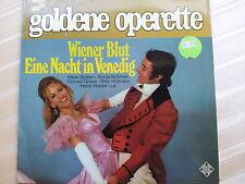 Goldene Operette - Telefunken