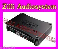 Audison AP4D  Amplificatore Audio 70W X 4 Canali 520W + OMAGGIO