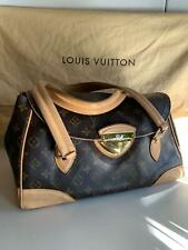 Borsa usata Louis Vuitton più che buone condizioni