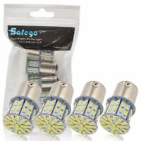4X 1156 LED Birne 1W 12V Blinker sichern Rücklicht Bremslicht Super hell