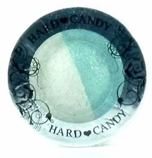 Hard Candy pick up line 067 Eye Shadow