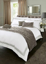 Cotton Sateen NEXT Bedding Sets & Duvet Covers