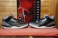 410b4f79e85e28 2008 Nike Air Jordan 3 Retro
