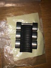 3 Invicta Ocean Hawk Bracelet Watch Links