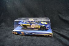 WINNER`S CIRCLE NAPA MICHAEL WALTRIP # 15 CAR