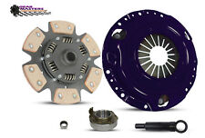 CLUTCH KIT GEAR MASTER RACING STAGE 3 FOR MAZDA RX7 1.3L NON-TURBO