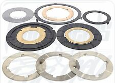 Ford E4OD E40D 4R100 Transmision Thrust Washer kit 1989-ON (36200EA)