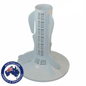 AGITATOR TO SUIT FISHER AND PAYKEL SMART DRIVE WASHING MACHINE PART NO: 425025P
