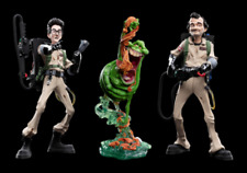 "Weta Workshop Mini Epics Ghostbusters 7"" Vinyl Figures *Your Choice*"