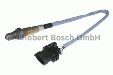 Lambdasonde - Bosch 0 258 010 121
