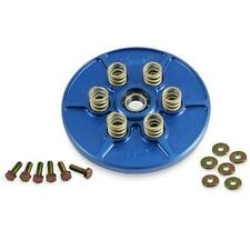 Barnett Clutch Spring Conversion Kit for Increased Tuning Ability 511-90-10007
