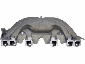 For 1999-2001 Jeep Cherokee Intake Manifold Upper Dorman 17252DV 2000 4.0L 6 Cyl