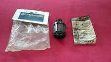 SHIMANO VINTAGE DURA-ACE 6/7 SPEED UNIGLIDE FREEHUB BODY #3609820 *NIB*
