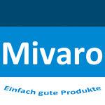 Mivaro