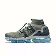 new concept e978e e422c MENS NIKE AIR VAPORMAX FLYKNIT UTILITY RUNNING TRAIN SHOES SNEAKER  AH6834-300 13