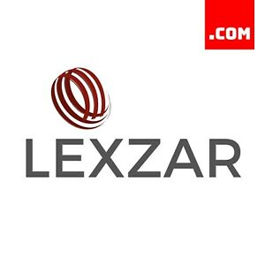 Lexzar.com - 6 Letter Short Domain Name - Brandable Catchy Domain .COM Dynadot