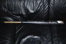NEW SEALED Demarini Dark DKS-13 Slow Pitch Softball Bat (26 Ounce) Singlewall