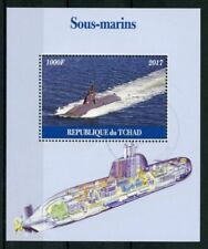 Boats/Nautical