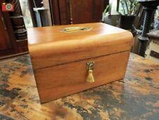 Wooden/Woodenware 1800-1849 Oak Antique Woodenware