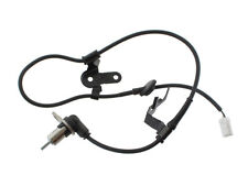 REAR WHEEL ABS SENSOR LEFT FOR MAZDA 323 323F 98-02 626 97-02 PREMACY 99-