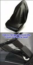 Protective High Back Seat Cover For Prp, Beard, Race Trim, Empi Seat