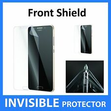 Huawei Mate 9 Pro Screen Protector Front FULL Coverage Invisible Military Shield