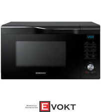 SAMSUNG MC28M6055CK / EG, microwave, 900 watts