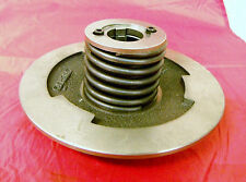 Bridgeport Mill Adjustable 2 HP Variable Disc Assembly 2550029 M1036