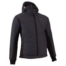 QUECHUA FORCLAZ 200 homme down jacket Compact Chaud Coupe-vent 96-103 cm (38-41 in)