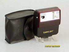Canon Speedlite 244T Blitzgerät für Canon T Serie Analog Kameras Y0204