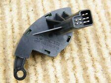 MERCEDES Classe S W220 W215 CL Piantone Dello Sterzo Angolo Di Blocco Sensore 0025421718
