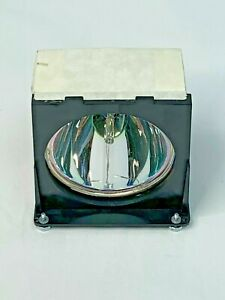 Philips Projection Replacement Lamp Model PHI/915P026010 NOS
