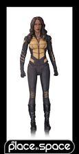 DC TV FRECCIA Vixen Action Figure