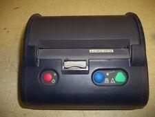 Seiko Instruments SII Thermal Monochrome Printer MPU-L465-E *FREE SHIPPING*